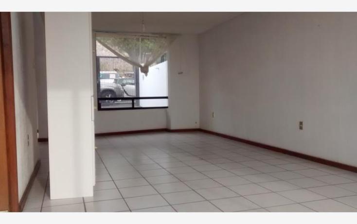 Foto de casa en venta en  , vista hermosa, quer?taro, quer?taro, 1567848 No. 07
