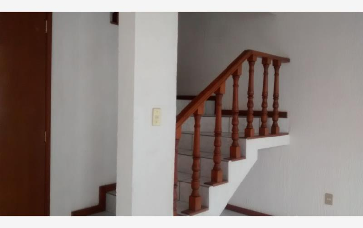 Foto de casa en venta en  , vista hermosa, quer?taro, quer?taro, 1567848 No. 09