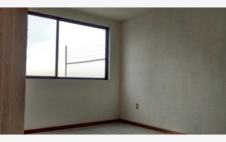Foto de casa en venta en  , vista hermosa, quer?taro, quer?taro, 1567848 No. 10
