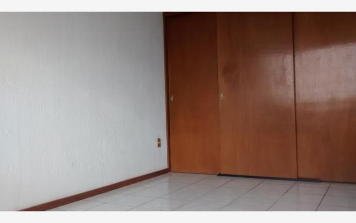 Foto de casa en venta en  , vista hermosa, quer?taro, quer?taro, 1567848 No. 11