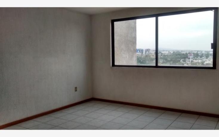Foto de casa en venta en  , vista hermosa, quer?taro, quer?taro, 1567848 No. 14