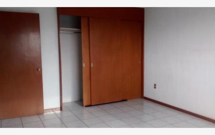Foto de casa en venta en  , vista hermosa, quer?taro, quer?taro, 1567848 No. 17