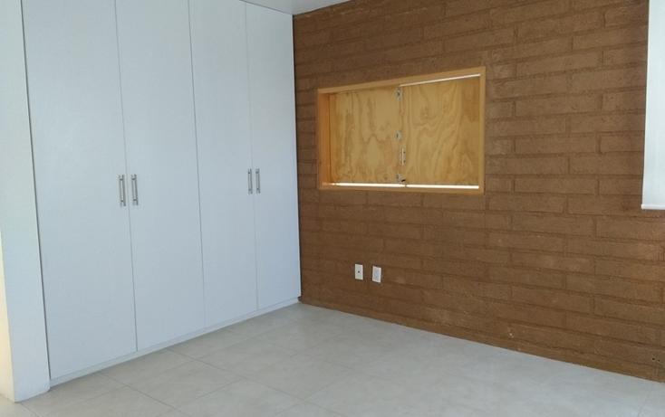 Foto de casa en venta en vista hermosa , residencial el refugio, querétaro, querétaro, 1958557 No. 06