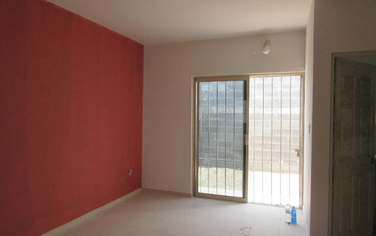 Foto de casa en venta en  , vista hermosa, reynosa, tamaulipas, 1250341 No. 02