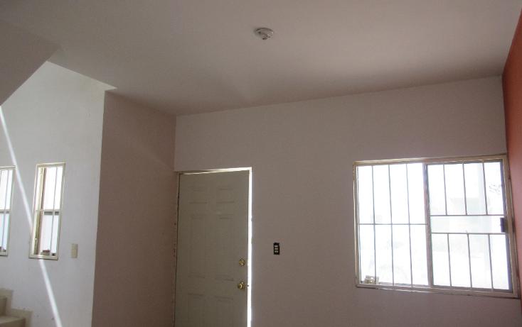 Foto de casa en venta en  , vista hermosa, reynosa, tamaulipas, 1250341 No. 04
