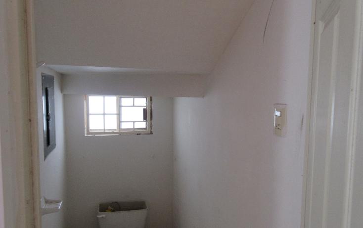 Foto de casa en venta en  , vista hermosa, reynosa, tamaulipas, 1250341 No. 05