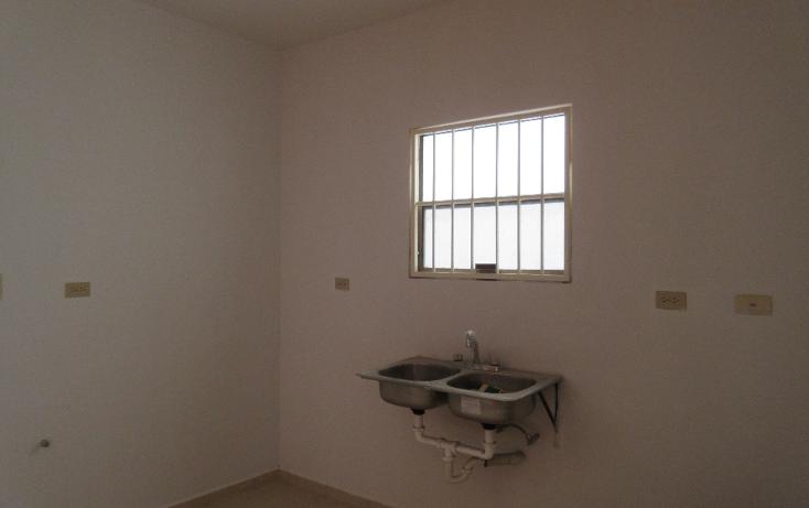 Foto de casa en venta en  , vista hermosa, reynosa, tamaulipas, 1250341 No. 06