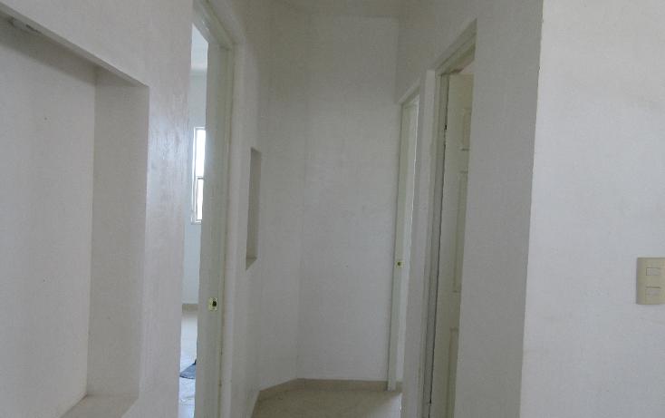 Foto de casa en venta en  , vista hermosa, reynosa, tamaulipas, 1250341 No. 07