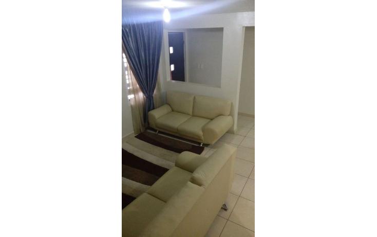 Foto de casa en venta en  , vista hermosa, reynosa, tamaulipas, 1678524 No. 02