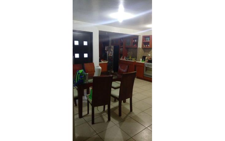 Foto de casa en venta en  , vista hermosa, reynosa, tamaulipas, 1678524 No. 03
