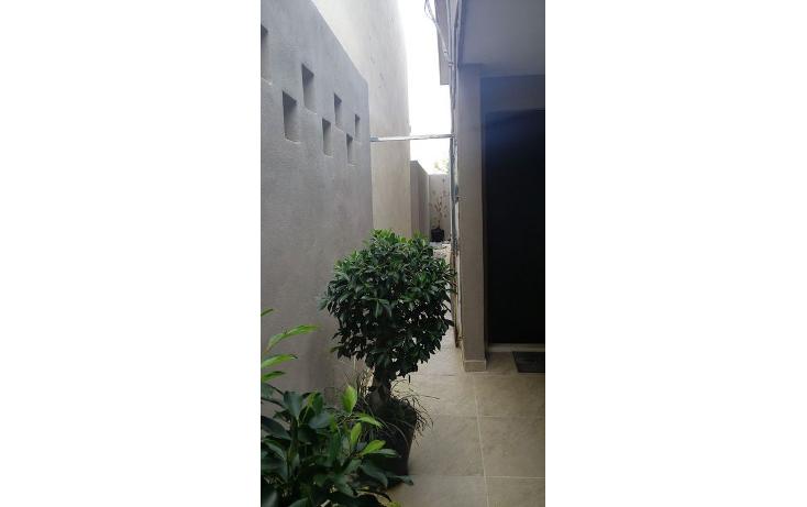 Foto de casa en venta en  , vista hermosa, reynosa, tamaulipas, 1678524 No. 05