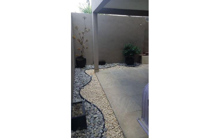 Foto de casa en venta en  , vista hermosa, reynosa, tamaulipas, 1678524 No. 06