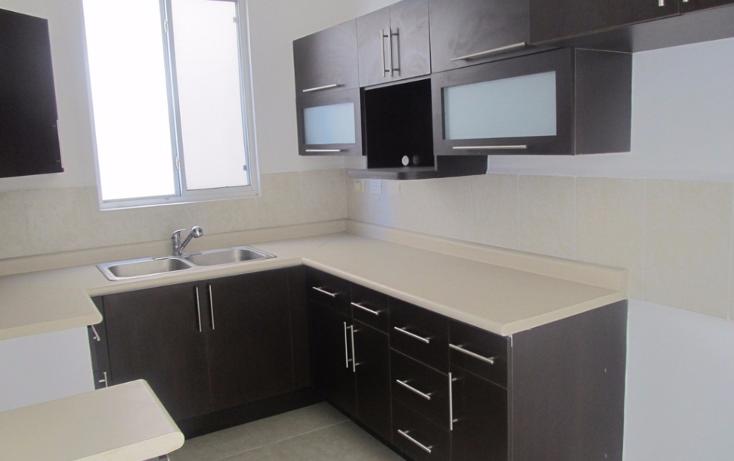 Foto de casa en venta en  , vista hermosa, reynosa, tamaulipas, 1760480 No. 02