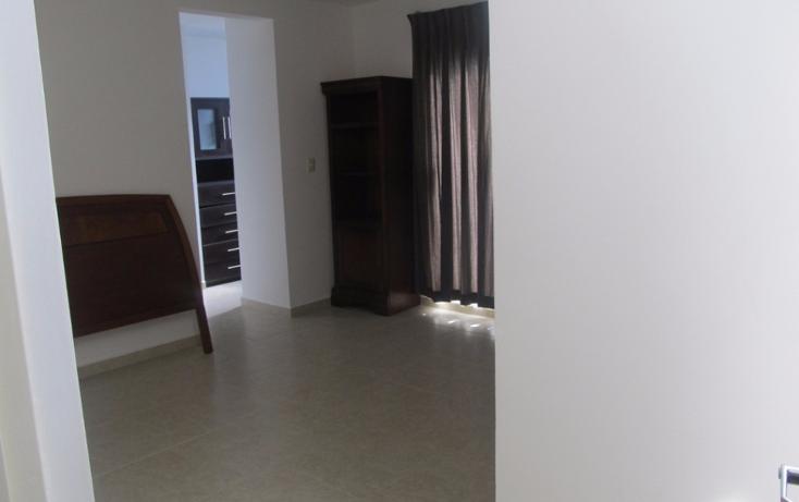 Foto de casa en venta en  , vista hermosa, reynosa, tamaulipas, 1760480 No. 05