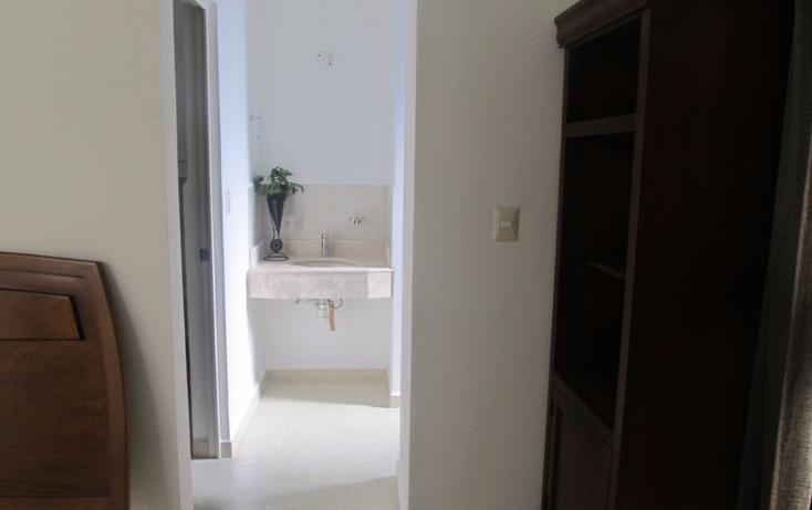 Foto de casa en venta en  , vista hermosa, reynosa, tamaulipas, 1760480 No. 06