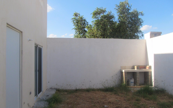 Foto de casa en venta en  , vista hermosa, reynosa, tamaulipas, 1760480 No. 08