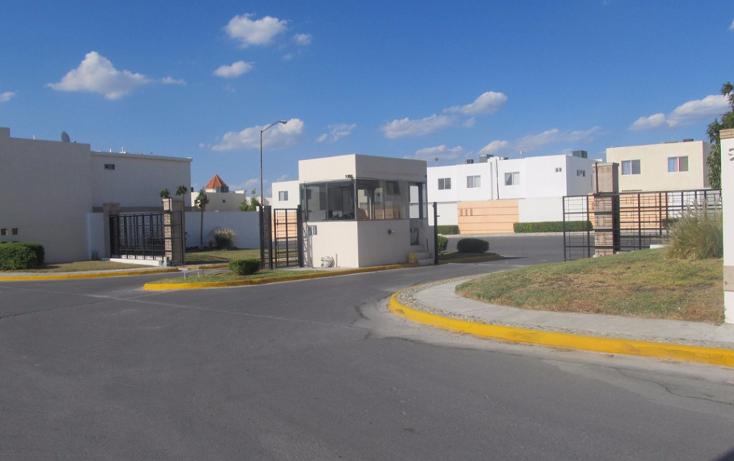 Foto de casa en venta en  , vista hermosa, reynosa, tamaulipas, 1760480 No. 09