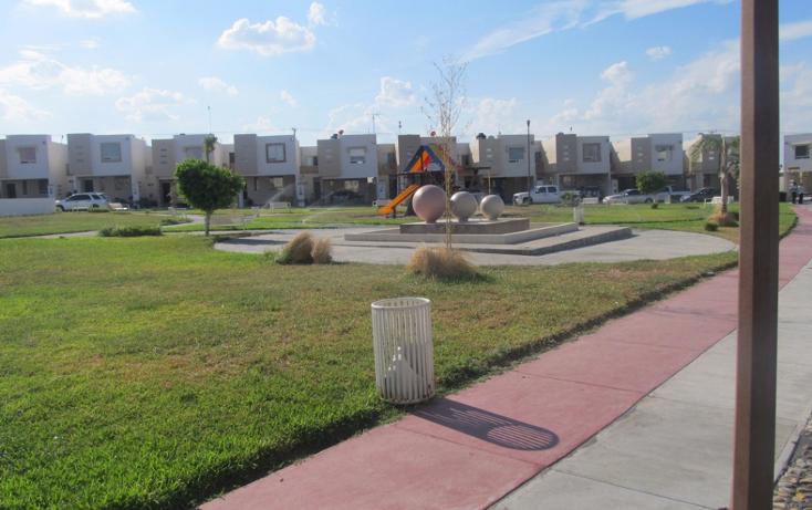 Foto de casa en venta en  , vista hermosa, reynosa, tamaulipas, 1760480 No. 10