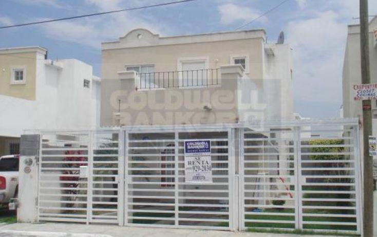 Foto de casa en renta en, vista hermosa, reynosa, tamaulipas, 1836784 no 05