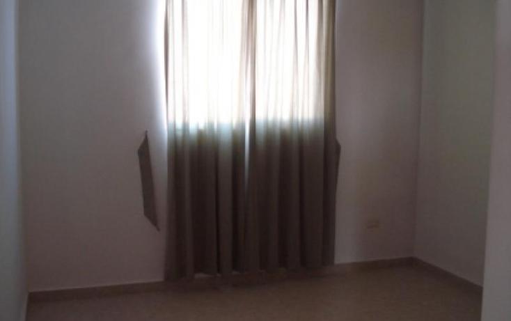 Foto de casa en venta en  , vista hermosa, reynosa, tamaulipas, 1837378 No. 05
