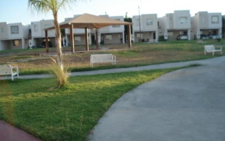 Foto de casa en venta en  , vista hermosa, reynosa, tamaulipas, 1837378 No. 06