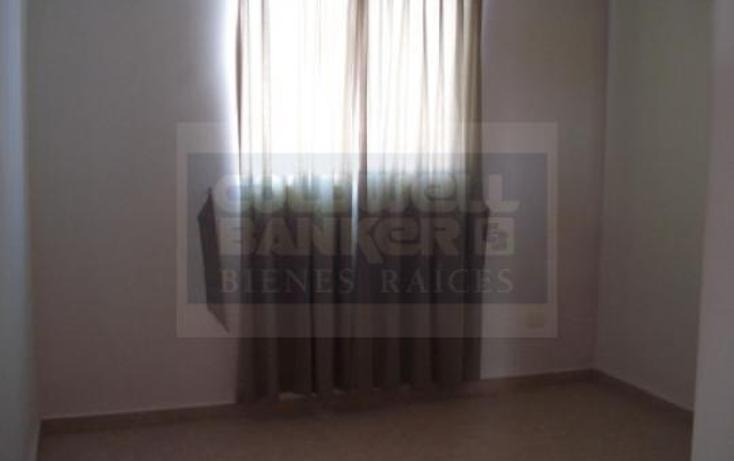 Foto de casa en renta en  , vista hermosa, reynosa, tamaulipas, 1837382 No. 05