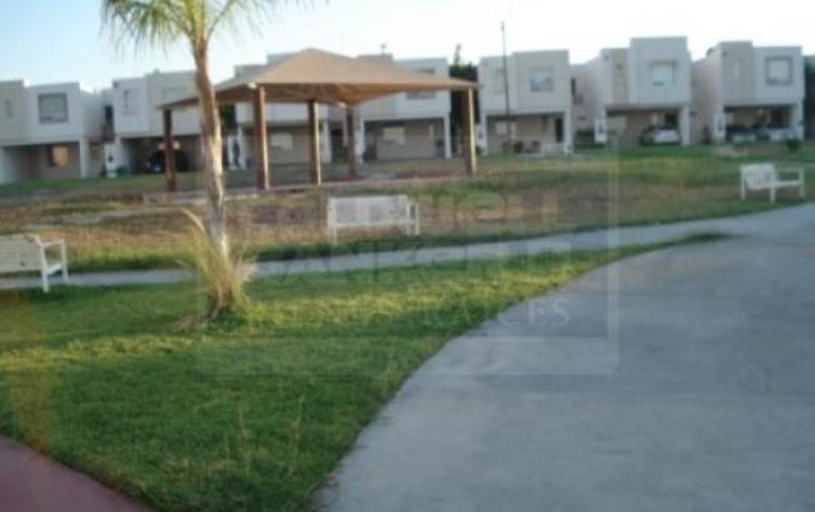 Foto de casa en renta en  , vista hermosa, reynosa, tamaulipas, 1837382 No. 06