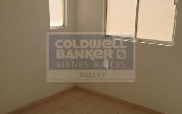 Foto de casa en venta en, vista hermosa, reynosa, tamaulipas, 1837786 no 03
