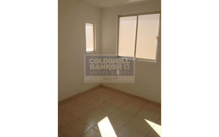 Foto de casa en venta en  , vista hermosa, reynosa, tamaulipas, 1837786 No. 03