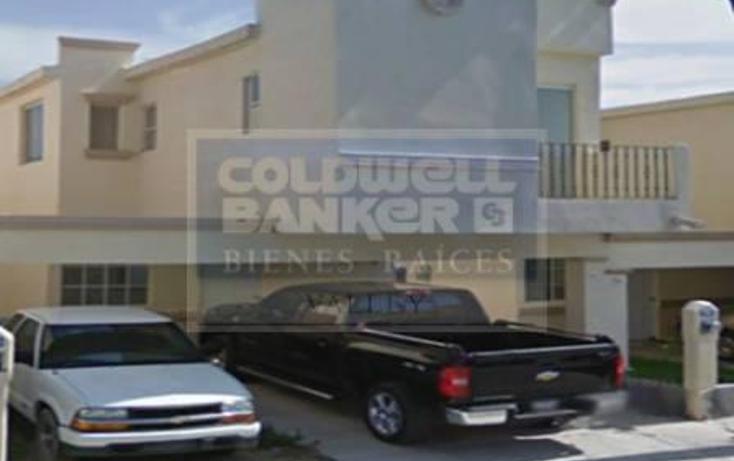 Foto de casa en venta en  , vista hermosa, reynosa, tamaulipas, 1837786 No. 05