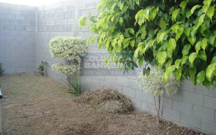 Foto de casa en venta en, vista hermosa, reynosa, tamaulipas, 1838638 no 06