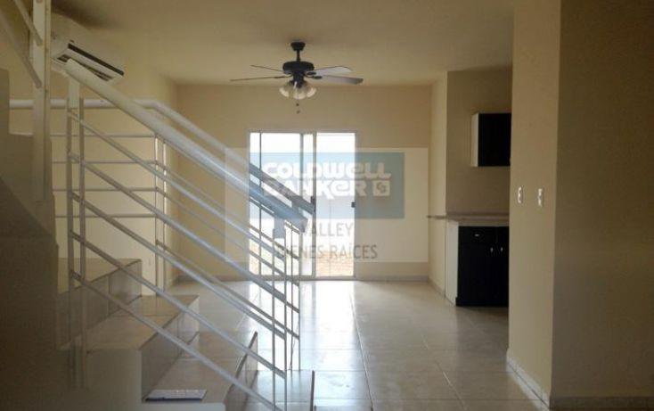 Foto de casa en renta en, vista hermosa, reynosa, tamaulipas, 1839824 no 03