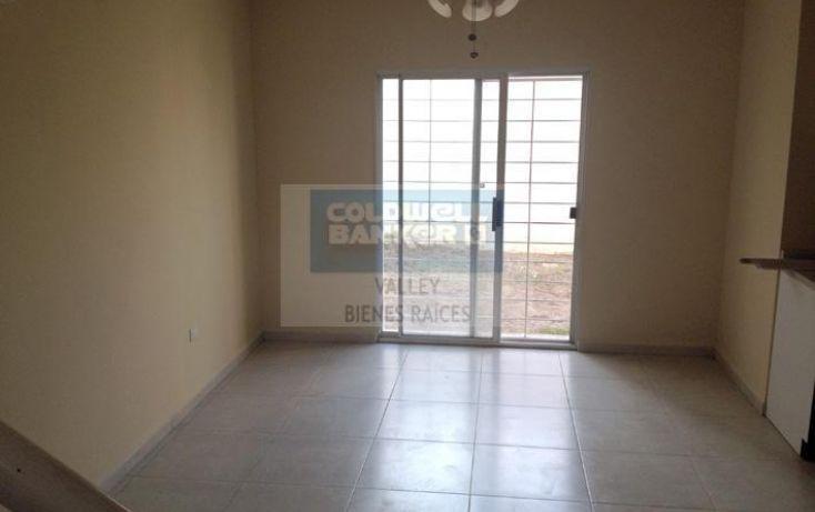 Foto de casa en renta en, vista hermosa, reynosa, tamaulipas, 1839824 no 04