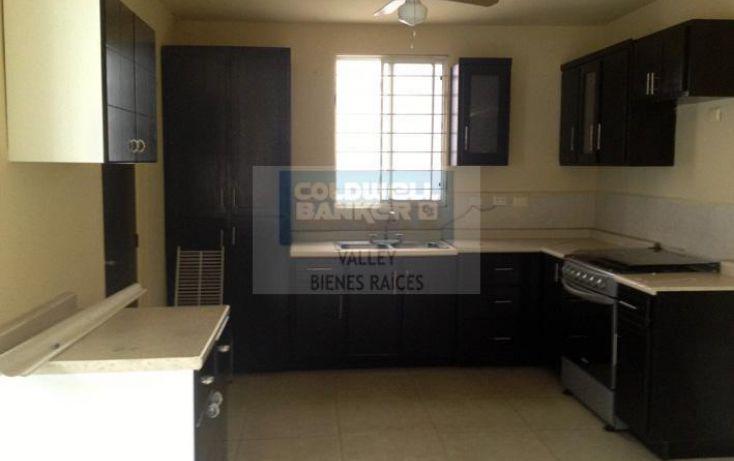 Foto de casa en renta en, vista hermosa, reynosa, tamaulipas, 1839824 no 05