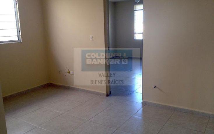Foto de casa en renta en, vista hermosa, reynosa, tamaulipas, 1839824 no 06