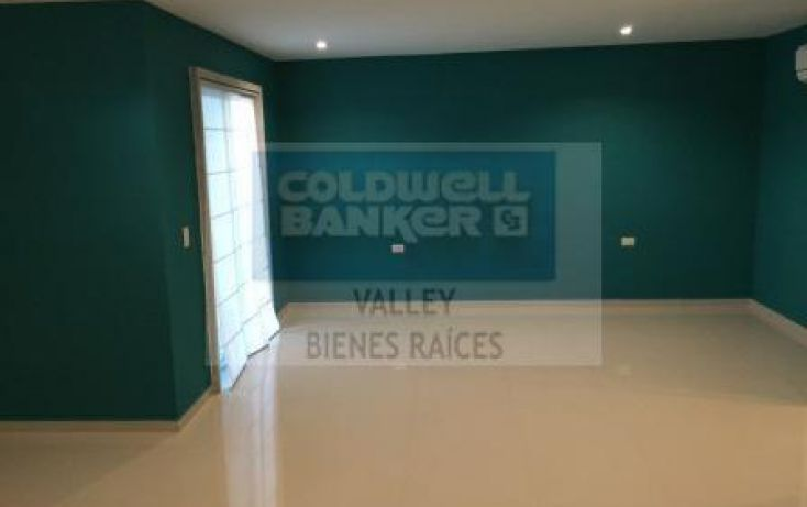 Foto de casa en renta en, vista hermosa, reynosa, tamaulipas, 1840618 no 05