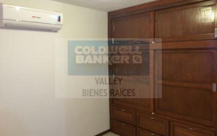 Foto de casa en renta en, vista hermosa, reynosa, tamaulipas, 1840618 no 08