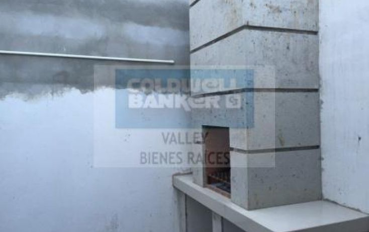 Foto de casa en renta en, vista hermosa, reynosa, tamaulipas, 1840618 no 09