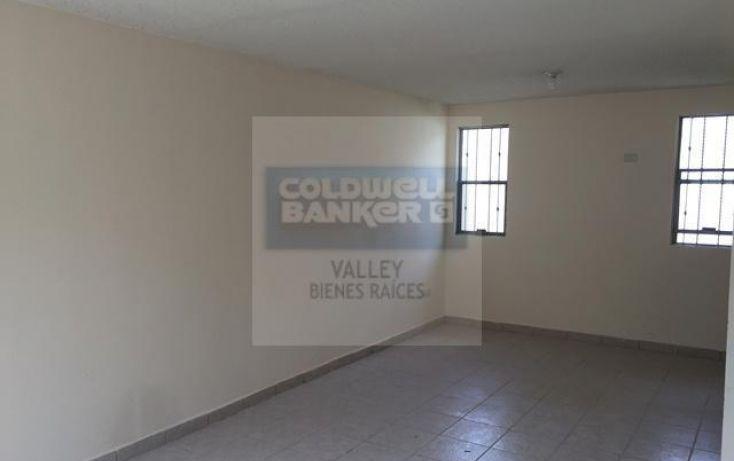 Foto de casa en renta en, vista hermosa, reynosa, tamaulipas, 1841728 no 03