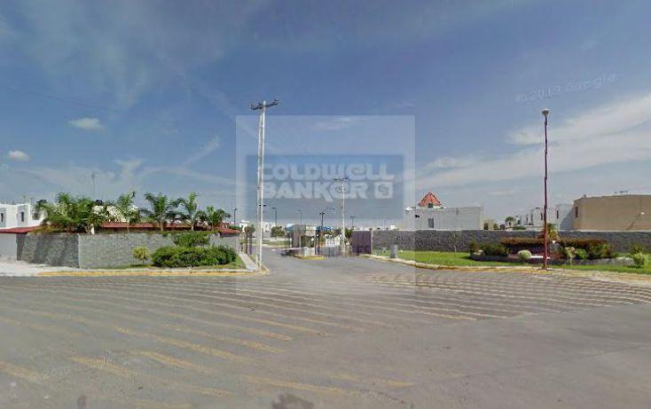 Foto de casa en renta en, vista hermosa, reynosa, tamaulipas, 1841728 no 11