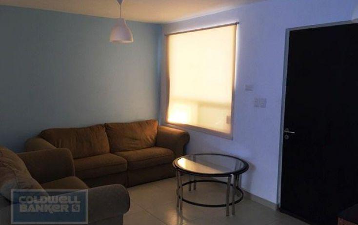 Foto de casa en venta en, vista hermosa, reynosa, tamaulipas, 1845706 no 02