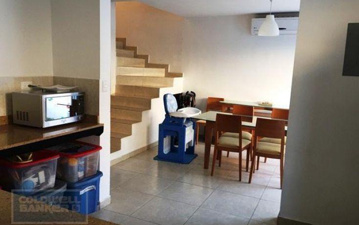 Foto de casa en venta en, vista hermosa, reynosa, tamaulipas, 1845706 no 04