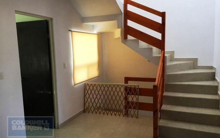 Foto de casa en venta en, vista hermosa, reynosa, tamaulipas, 1845706 no 06