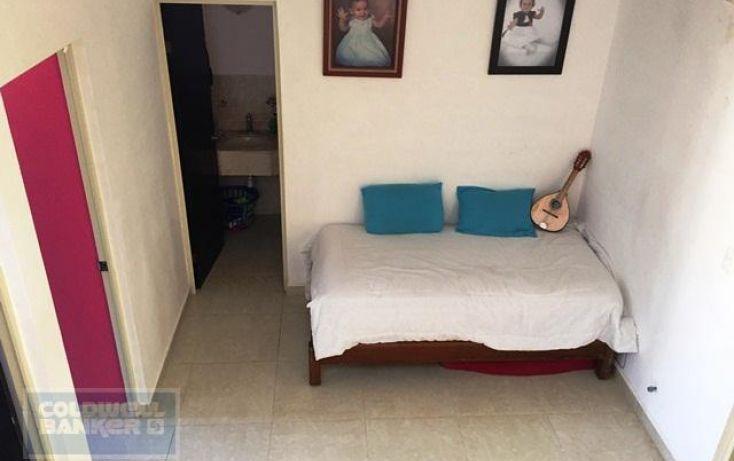 Foto de casa en venta en, vista hermosa, reynosa, tamaulipas, 1845706 no 07