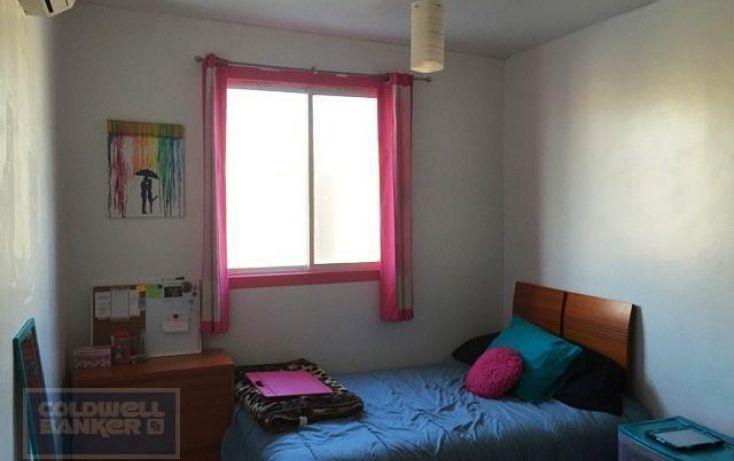 Foto de casa en venta en, vista hermosa, reynosa, tamaulipas, 1845706 no 08