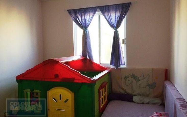 Foto de casa en venta en, vista hermosa, reynosa, tamaulipas, 1845706 no 10
