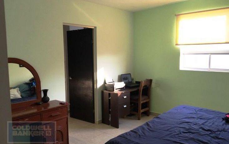 Foto de casa en venta en, vista hermosa, reynosa, tamaulipas, 1845706 no 11