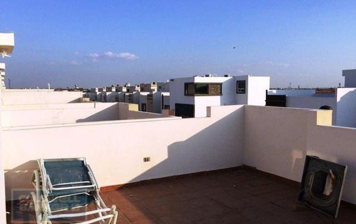 Foto de casa en venta en, vista hermosa, reynosa, tamaulipas, 1845706 no 12
