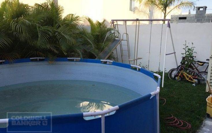 Foto de casa en venta en, vista hermosa, reynosa, tamaulipas, 1845706 no 13