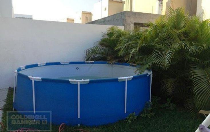 Foto de casa en venta en, vista hermosa, reynosa, tamaulipas, 1845706 no 14